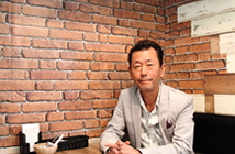 130820_yebisusan_nakagawa_04-thumb-214x140-50.jpg
