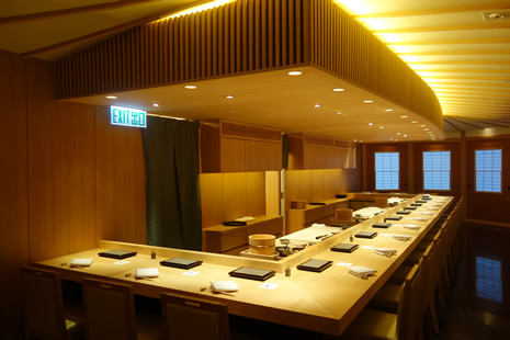 131018_tokyo-sushi-academy_hongkong_01-thumb-465x310-88.jpg