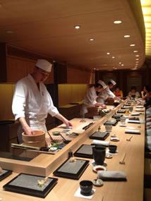 131018_tokyo-sushi-academy_hongkong_02-thumb-214x285-89.jpg