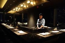 131018_tokyo-sushi-academy_hongkong_03-thumb-214x143-90.jpg