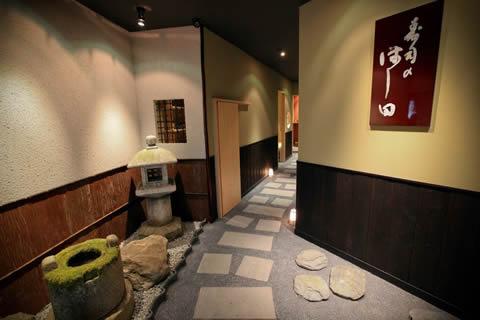131105_hashida-sushi_singapore_01-thumb-480x320-100.jpg