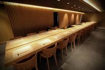131105_hashida-sushi_singapore_02-thumb-214x143-101.jpg