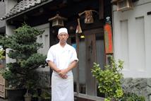 131105_hashida-sushi_singapore_04-thumb-214x143-103.jpg