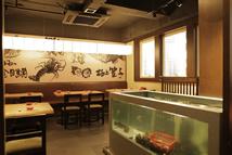 140529_hongkong_ika-center_02-thumb-214x143-158.jpg