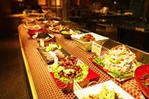 140717_kensai-kitchen_sg_02-thumb-214x143-175.jpg