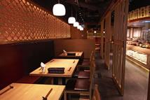 140717_kensai-kitchen_sg_03-thumb-214x143-176.jpg