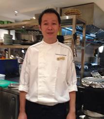 140717_kensai-kitchen_sg_04-thumb-214x245-177.jpg