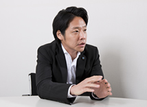 140826_marumichi_shanghai_04-thumb-214x156-184.jpg