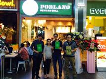 141208_poblano_jakarta_04-thumb-214x161-201.jpg