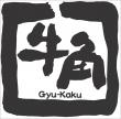Guy-Kaku
