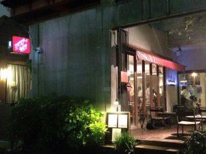 【バンコク発】Kenji's Labオーナーシェフ中山健次 〜虚飾を拒否し、食へのこだわりでバンコクの飲食業界に挑む「食のクライマー」〜