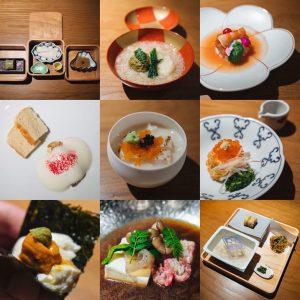 三原豆腐店